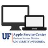 UF Apple Service