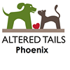 Altered Tails Phoenix