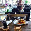 Krystall Restaurant & Take-Away