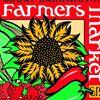 Great Barrington Farmers' Market