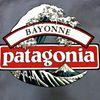 Intense Outdoor Patagonia Bayonne