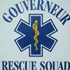Gouverneur Rescue