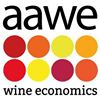 American Association of Wine Economists AAWE