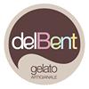 Del Bent
