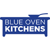 Blue Oven Kitchens Inc.