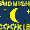 Midnight Cookies