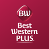 Best Western Plus Windmill Village Hotel, Golf Club & Spa