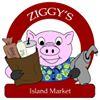 Ziggy's Island Market, LLC