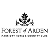 Forest of Arden Marriott Hotel & Country Club