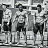 CrossFit Newquay