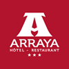 Hôtel-Restaurant Arraya