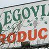 Segovia Produce LTD.