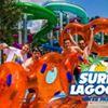 Surf Lagoon Water Park