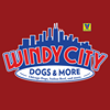 Windy City Dogs and More