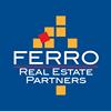 Ferro Real Estate Partners, LLC
