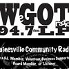 WGOT LP 100.1 FM - Gainesville, FL