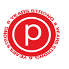 Pure Barre Queen Anne