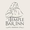 The Temple Bar Inn