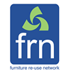 Furniture Re-use Network