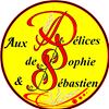 Aux délices de Sophie et Sébastien - Lagrue-Miro