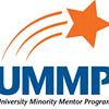 UF University Minority Mentor Program (UMMP)