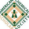 ACS Scholars Program thumb