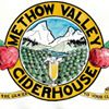 The Methow Valley Ciderhouse