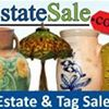 EstateSale.com