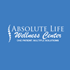 Absolute Life Wellness Center - South Austin Location