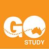 Go Study Australia - France
