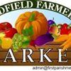Medfield Farmers' Market
