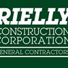 Rielly Construction Corporation