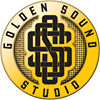GOLDEN SOUND STUDIO