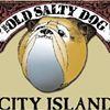 Old Salty Dog City Island thumb