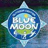 Blue Moon Outdoor Adventures