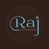 Raj of Kensington