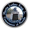 Martin Luther King, Jr. Commission of Florida, Inc.