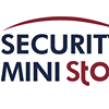 Security Mini Storage