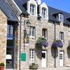 Hostellerie de la Pointe Saint Mathieu