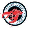 Maine Street Lobster Company