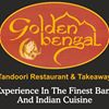 Golden Bengal Tandoori Restaurant & Takeaway