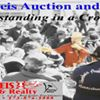 Voorheis Auction and Realty