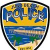 Town of Juno Beach Police Department