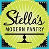 Stella's Modern Pantry