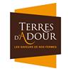 Terres d'Adour