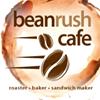 Bean Rush Cafe