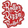 ROLLER PIZZA BUFFET