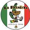 La Pasadita Authentic Mexican Restaurant