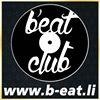 b.eat Club