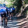 Folsom Bike Cycling Teams